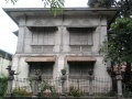 3. Ancestral House, 3 Kings, San Vicente, Gapan City, Nueva Ecija.jpg