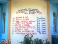 Elected officials 2010-2013 central dipolog city zamboanga del norte.jpg