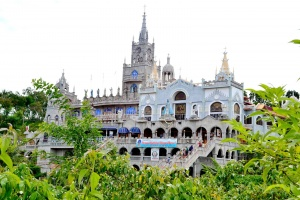 Lindogon Church, Simala, Sibonga, Cebu.jpg
