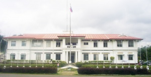Provincial Capitol of Bukidnon Philippines.jpg