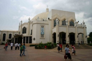 Antipolo City Church.jpg