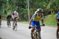 Romeo Quitoy bike ride to Ipil.JPG