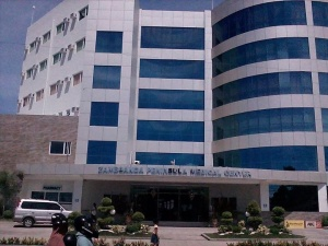 Zamboanga Peninsula Medical Center, Putik, Zamboanga City.jpg