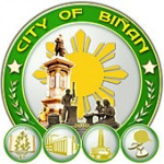 Binan city seal.jpg