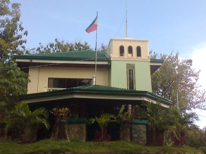 Barangay hall of pasonanca zamboanga city.jpg