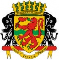 Coat of arms congo republic of the.jpg