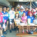 Pagadian Bikers Breakfast.jpg