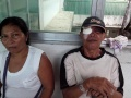 2013-11-13 Surigao II Cataract Patient Operated 1.jpg