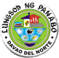 Ph seal davao del norte panabo city.png
