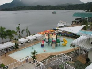 Alindahaw resort pool in lakewood zamboanga del sur.jpg