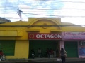 Octagon general luna street central dipolog city zamboanga del norte.jpg
