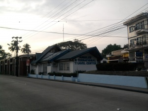 Angeles International Travel Center, Malabanias, Angeles City, Pampanga.jpg