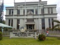 Goverment service insurance office dipolog city zamboanga del norte.jpg