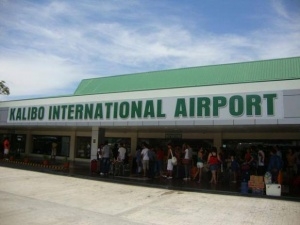 Kalibo international airport.jpg