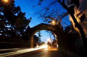 Valenzuela City, Philippines - Zamboanga: Portal to The Philippines