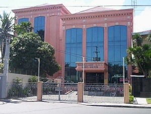 Imus city hall.jpg