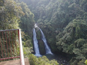 KIPOT FALLS BAGO CITY NEGROS OCCIDENTAL.jpg