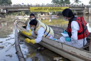 Marilao River Water Pollution in -Philippines.jpg