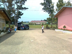 Sindangan National High School Sindangan Zamboanga del Norte (18).jpg