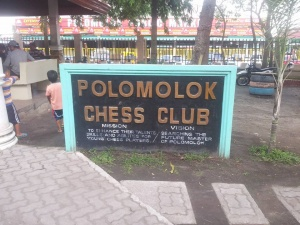 Polomolok chess club.jpg