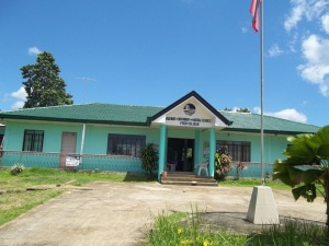 DENR Department of Environment and Natural Resources PENRO Biliran.jpg