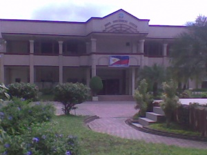 Digos City Hall.jpg
