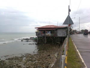Stilt Homes by the sea Sinunuc Zamboanga City (15).jpg