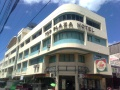 Top plaza hotel central dipolog city zamboanga del norte.jpg
