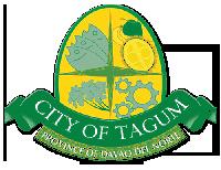 Tagum City, Davao del Norte, Philippines - Zamboanga: Portal to ...