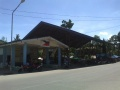 Sangali Barangay Covered Court.jpg