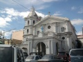 Catholic Church Of San Fernando, Pampanga.jpg