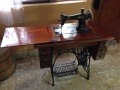 Maquina de coser - Sewing machine.jpg