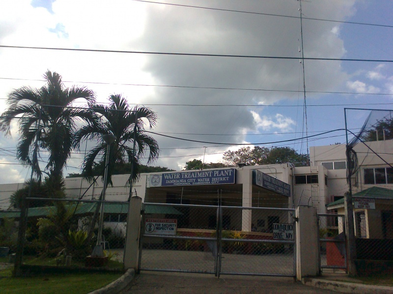 File:Water treatment plant of pasonanca zamboanga city.jpg