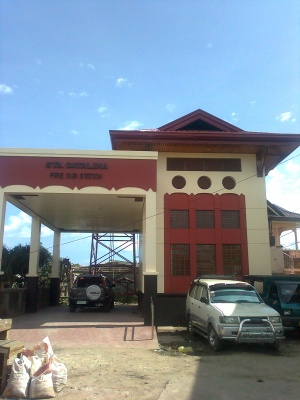 Fire station sta catalina zamboanga city.jpg