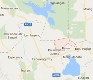 Pandag Maguindanao.PNG