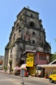 Laoag city sinking bell tower 01.jpg