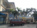 Mary the Queen College, Sto.Rosario, Malolos City, Bulacan.jpg