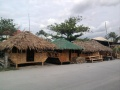 Bamboo House & Furniture, Sto. Cristo, Guagua, Pampanga.jpg