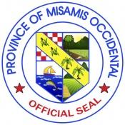 Oroquieta City, Misamis Occidental, Philippines | ugnayan.com