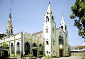 Saint peter and paul cathedral sorsogon.jpg