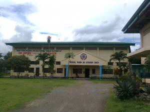 Provincial training and assesment center goleo sindangan zamboanga del norte.jpg