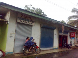Savings and credit accounts national highway znac tampilisan zamboanga del norte.jpg