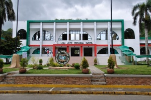 Southern Leyte Provincial capitol.jpg
