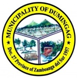 Dumingag seal.jpg