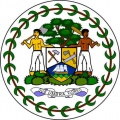 Belize coat of arms.jpg