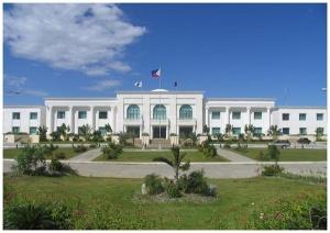 Nueva Ecija Province, Philippines - Zamboanga: Portal to The ...