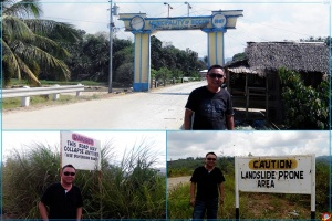 Welcome Arch of Siocon, Zamboanga del Norte, Philippines.jpg