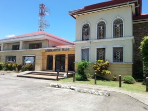 Baybay city legislative building.jpg