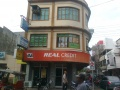 Real credit central dipolog city zamboanga del norte.jpg