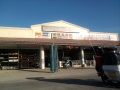 BS Hardware and Builders, Inc., Maharlika Hwy, Cabu, Cabanatuan City, Nueva Ecija.jpg